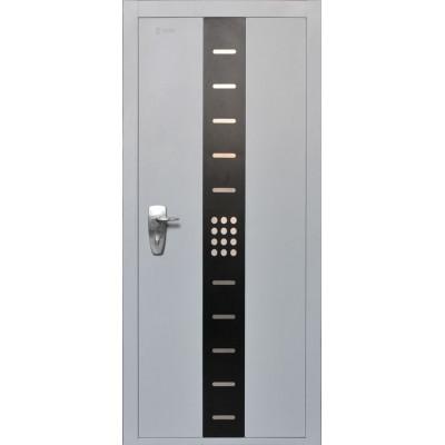 Дверь Pandoor Evolution