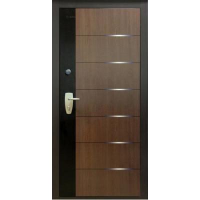 Дверь Pandoor Extra