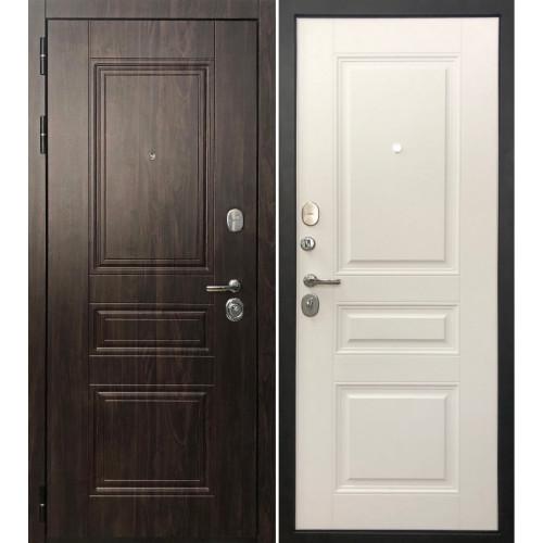 Входная дверь ДВЕРНОЙ КОНТИНЕНТ Прованс