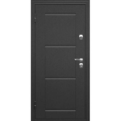 Входная дверь Дверной континент МАЭСТРО