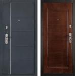 Входная дверь Форпост А-528