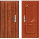Входная дверь Форпост 58