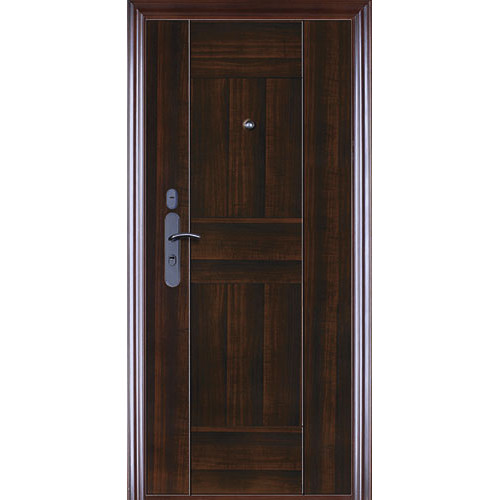 Дверь В15