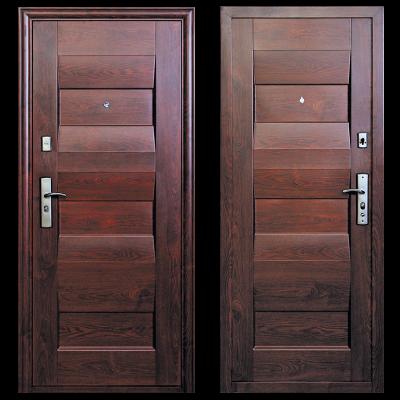 Дверь В3