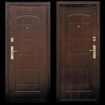 Дверь 510