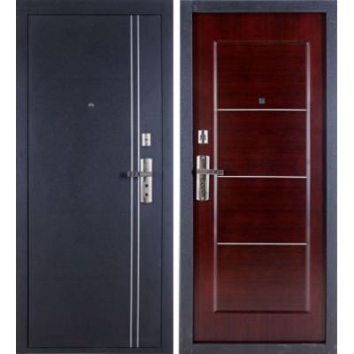 Входная дверь Форпост 128С