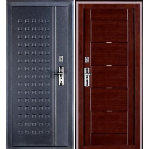 Дверь 228С