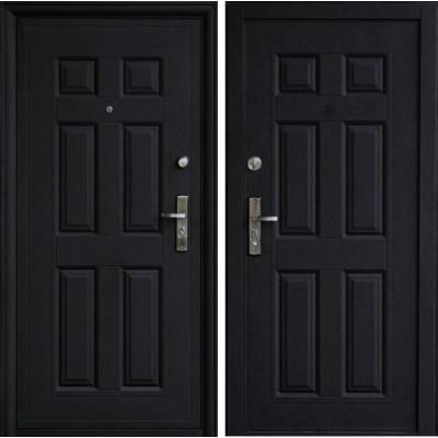 Дверь 19 (790)