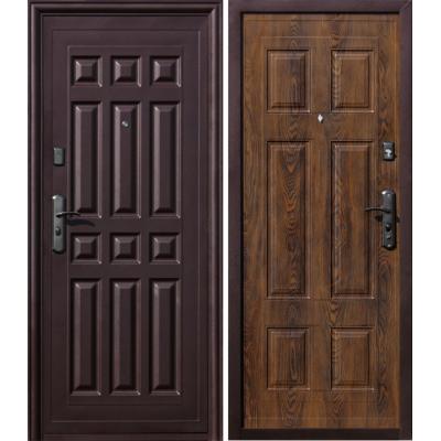 Входная дверь Форпост В1