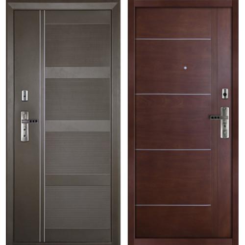 Дверь 328С