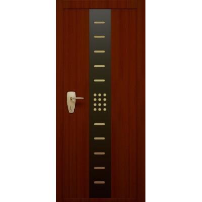 Дверь Pandoor Ultra