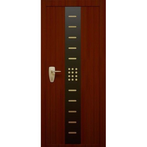 Дверь Pandoor Ultra уценка