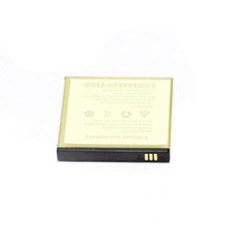 Аккумулятор для видеоглазка 02С/05С